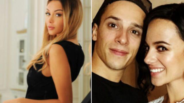 Ils ont buzzé cette semaine : Grégoire in love d'Alizée, Nabilla millionnaire...