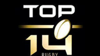 Programme TV Top 14 : calendrier de tous les matchs de la 21ème journée diffusés à la télé