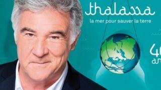 Programme TV : Pourquoi Thalassa n'est pas diffusé ce 18 septembre
