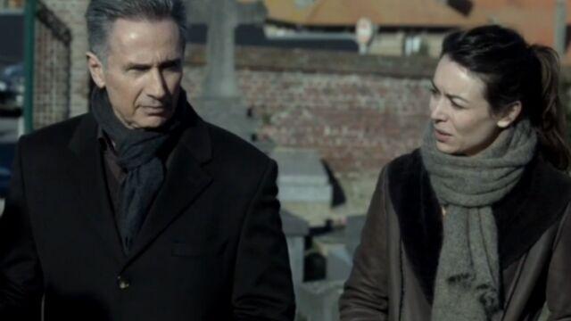 Les Témoins, nouvelle série glaçante de France 2 avec Thierry Lhermitte (VIDEO)