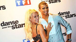 Brahim Zaibat : la vérité sur sa relation avec Katrina Patchett (Danse avec les stars)