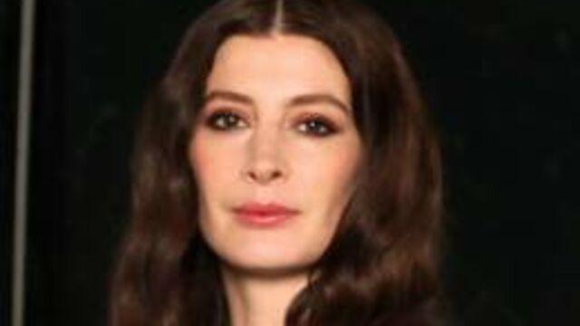 Marie-Agnès Gillot, danseuse Etoile, retrouve le jury de La Meilleure Danse sur M6