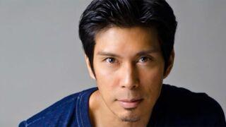 Keo Woolford, un acteur de Hawaii 5-0 est décédé