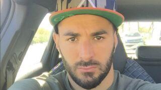 Karim Benzema entendu dans une nouvelle affaire