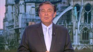 Euromillions, My Million : découvrez le tirage de ce mardi 7 février