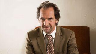 Le Sang de la vigne (France 3) : Stéphane de Groodt, star du petit écran
