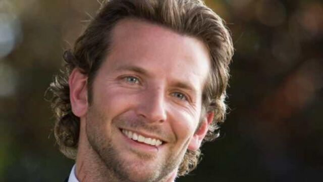 Bradley Cooper :  «Very Bad Trip a bouleversé ma vie!»