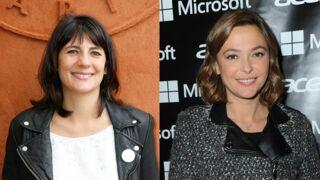Europe 1 : Sandrine Quétier et Estelle Denis rejoignent Cyril Hanouna !