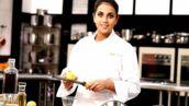 Top Chef 2016 : les candidats cartonnent, Sarah est éliminée