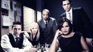 Law & Order : Comment différencier les 7 séries de la franchise ? Petit mémo