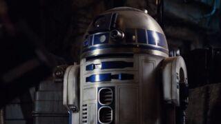 Les coulisses de Star Wars 7 dévoilés dans une vidéo