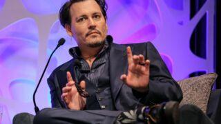 """Johnny Depp confie avoir """"torturé"""" Leonardo DiCaprio sur le tournage de Gilbert Grape"""