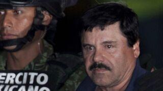 Netflix attaqué par le baron de la drogue El Chapo ?