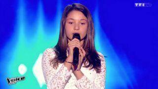 The Voice Kids : du chant lyrique, des voix impressionnantes et des équipes au complet