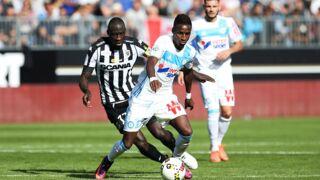 Programme TV Ligue 1 : Nice/Lyon, Nancy/PSG, Marseille/Metz et tous les autres matches de la 9e journée