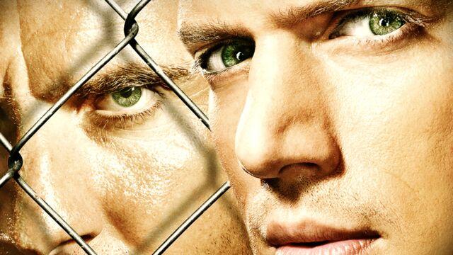 Prison Break : une nouvelle saison en développement !