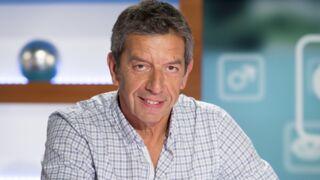 Michel Cymes rejoindra RTL à la rentrée