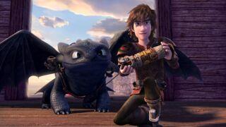 Dragons : la série de Netflix débarque ce vendredi ! (VIDEO)