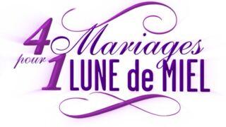 Exclu. Quatre mariages pour une lune de miel : une spéciale maris en préparation !