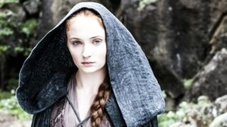 Game of Thrones. Sansa Stark : Tout sur son personnage