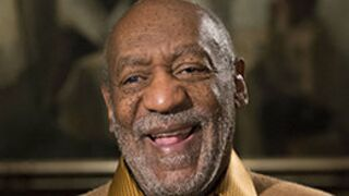 Bill Cosby ne sera pas poursuivi en justice pour agression sexuelle