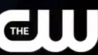 Vampire Diaries, Arrow... Quelles sont les séries renouvelées par la chaîne CW ?
