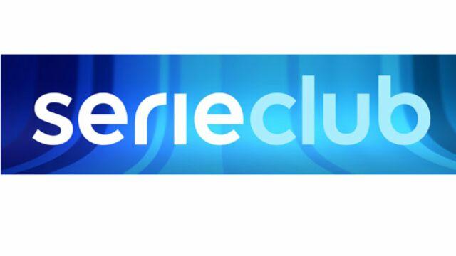 Série Club s'offre la série de De Niro