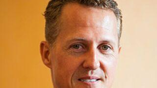 Michael Schumacher est sorti de l'hôpital