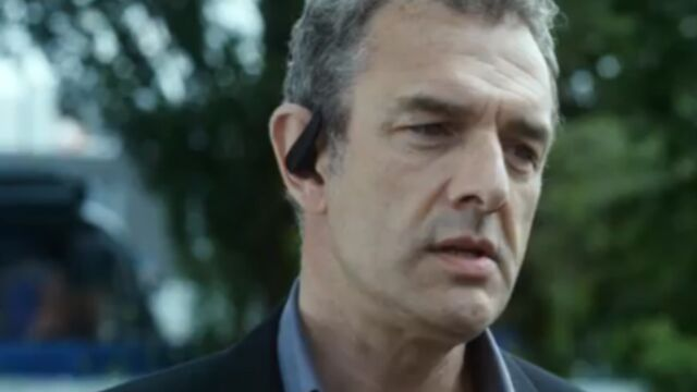 Les Limiers, nouvelle série policière de France 2 (VIDÉO)