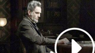 Programme TV : quel film regarder ce soir (chaînes payantes) (VIDEOS) ?