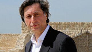 Affaire Bygmalion : Patrick de Carolis suspend ses activités à l'antenne de France 3