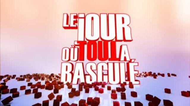 Polémique : la scripted reality a-t-elle sa place sur France Télévisions ?