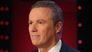 Débat présidentiel sur TF1 : Le Conseil d'Etat dit non à Nicolas Dupont-Aignan