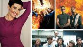 11 novembre : Que regarder à la télévision en ce jour férié ? (VIDEOS)
