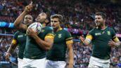 Programme TV Coupe du monde de rugby : le calendrier des matches du mercredi 7 octobre