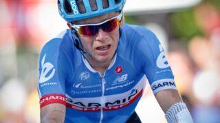 Programme TV Cyclisme : le calendrier du Critérium du Dauphiné 2015