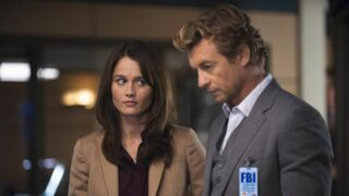 Audiences : Mentalist (TF1) plus fort que Plus belle la vie (France 3)