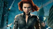 Black Widow : Neil Marshall (Game of Thrones) veut réaliser le film
