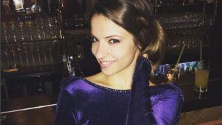 Denitsa Ikonomova : Rayane Bensetti lui fait une belle surprise pour son anniversaire !