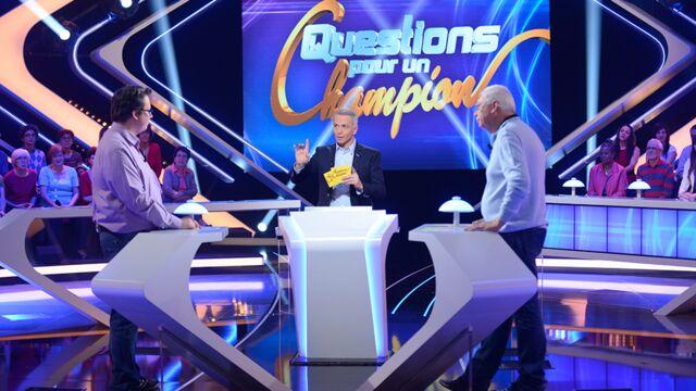 Polémique autour de Questions pour un champion (France 3) : pourquoi certaines émissions n'ont pas été diffusées ?