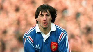 Que devient l'ancien rugbyman Philippe Sella ?