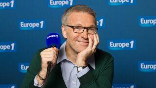 Laurent Ruquier de retour sur Europe 1 !