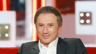 Michel Drucker lance Vivement la télé et un nouveau Vivement dimanche prochain sur France 2