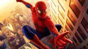 Spider-Man (NT1) : Tobey Maguire, Andrew Garfield... Qui a le mieux incarné l'homme-araignée à l'écran ?