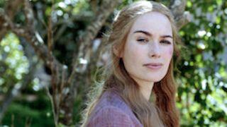 Game of Thrones. Qui est Lena Headey, la diabolique Cersei ?
