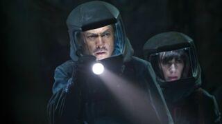 Audiences : Godzilla en tête, Dany Boon battu par Rowan Atkinson