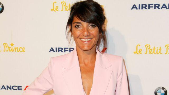 César 2016 : Florence Foresti sera la maîtresse de cérémonie