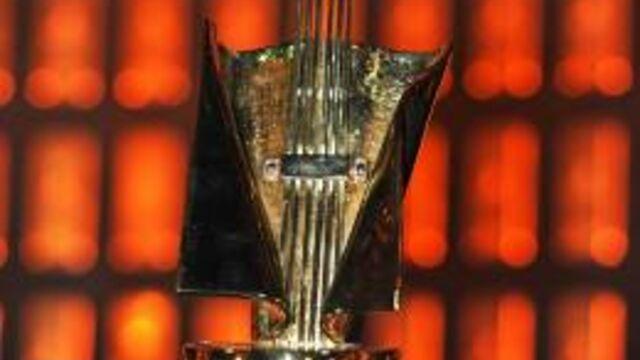 POLEMIQUE : Age tendre et tête de bois VS les Victoires de la musique