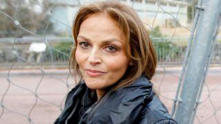La France a un Incroyable Talent : Sophie Edelstein quitte aussi le jury