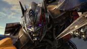 Faut-il aller voir Transformers - The Last Knight, cinquième volet de la saga ? Notre avis